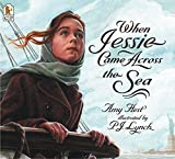 Hest, Amy: When Jessie Came Across the Sea