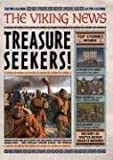 Wright, Rachel: History News: The Viking News