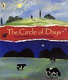 Lindebergh, Reeve: The Circle of Days