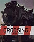 Booth, Philip: Crossing