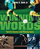 Winning Words: Sports Stories and…