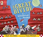The Great Divide: A Mathematical Marathon by…