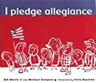 I pledge allegiance : the Pledge of…