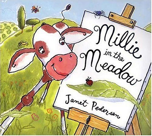 millie-in-the-meadow