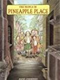 Lindbergh, Anne M.: The People in Pineapple Place