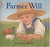Cowen-Fletcher, Jane: Farmer Will