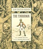 Mitchell, Stephen: The Tinderbox