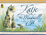 Woelfle, Gretchen: Katje, the Windmill Cat