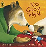 Hest, Amy: Kiss Good Night