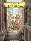 Lindbergh, Anne Morrow: The People in Pineapple Place