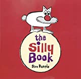 Hample, Stuart E.: The Silly Book