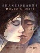 Shakespeare's Romeo and Juliet by Michael…