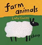Cousins, Lucy: Farm Animals