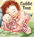 Cuddle Time by Libby Gleeson