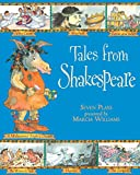 Williams, Marcia: Tales from Shakespeare