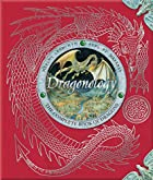Dragonology by Dugald Steer