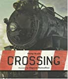 Booth, Philip E.: Crossing
