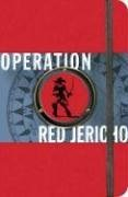 Operation Red Jericho: The Guild Specialists&hellip;