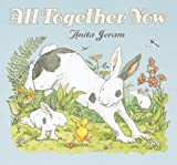 Jeram, Anita: All Together Now