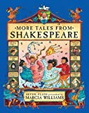 Williams, Marcia: More Tales From Shakespeare