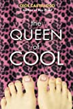 Castellucci, Cecil: The Queen of Cool