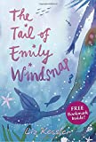 Kessler, Liz: Tail of Emily Windsnap