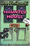 Pienkowski, Jan: Haunted House