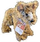 Because of Winn-Dixie Plush Dog by Kate…