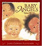 Cowen-Fetcher, Jane: Baby Angels