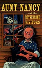 Aunt Nancy and the Bothersome Visitors by…