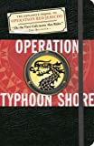 Mowll, Joshua: Operation Typhoon Shore