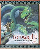 Beowulf by Michael Morpurgo