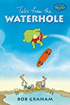 Tales from the Waterhole: Candlewick Sparks…