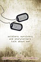 War Is...: Soldiers, Survivors, and…