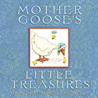 Mother Goose's Little Treasures (My Very…