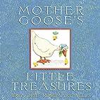 Mother Goose's Little Treasures (My Very…