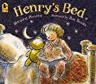 Henry's Bed by Margaret Perversi