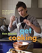 Get Cooking by Sam Stern