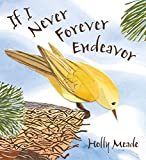 Meade, Holly: If I Never Forever Endeavor