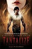Smith, Cynthia Leitich: Tantalize: Kieren's Story