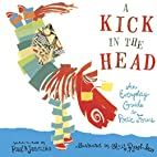 A Kick in the Head: An Everyday Guide to…