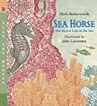 Sea Horse: Read and Wonder: The Shyest Fish…