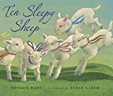 Root, Phyllis: Ten Sleepy Sheep