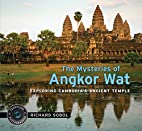 The Mysteries of Angkor Wat (Traveling…