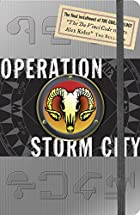 Operation Storm City: The Guild of…
