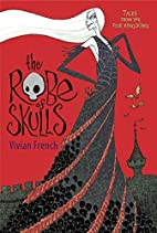 The Robe of Skulls: The First Tale from the…