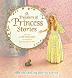 A Treasury of Princess Stories by Amy…