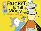 Rocket to the Moon (Playtime with Little…