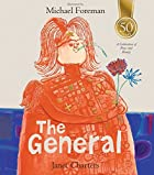 The General by Janet Charters