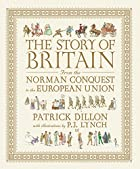 The Story of Britain from the Norman…